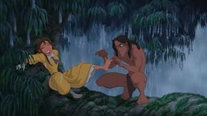 Tarzan 1999 BDrip 1080p ENG ITA x264 MultiSub Shiv 2289162