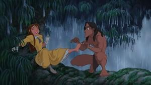 Tarzan 1999 BDrip 1080p ENG ITA x264 MultiSub Shiv 2289746