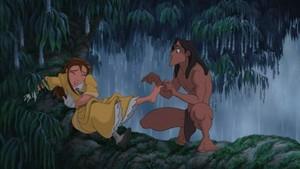 Tarzan 1999 BDrip 1080p ENG ITA x264 MultiSub Shiv 2290163