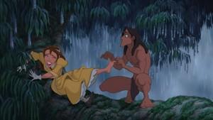 Tarzan  1999  BDrip 1080p ENG ITA x264 MultiSub  Shiv  2290205