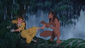 Tarzan 1999 BDrip 1080p ENG ITA x264 MultiSub Shiv 2290413
