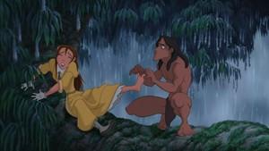Tarzan 1999 BDrip 1080p ENG ITA x264 MultiSub Shiv 2290789