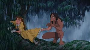 Tarzan 1999 BDrip 1080p ENG ITA x264 MultiSub Shiv 2292415
