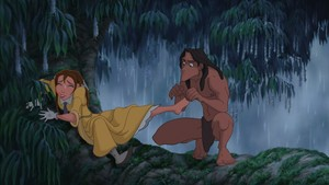 Tarzan 1999 BDrip 1080p ENG ITA x264 MultiSub Shiv 2292832