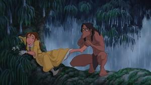 Tarzan 1999 BDrip 1080p ENG ITA x264 MultiSub Shiv 2292999