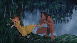 Tarzan 1999 BDrip 1080p ENG ITA x264 MultiSub Shiv 2293083