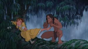 Tarzan 1999 BDrip 1080p ENG ITA x264 MultiSub Shiv 2293208