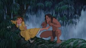 Tarzan 1999 BDrip 1080p ENG ITA x264 MultiSub Shiv 2293291