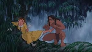Tarzan 1999 BDrip 1080p ENG ITA x264 MultiSub Shiv 2293375
