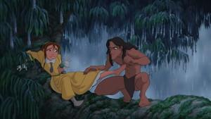 Tarzan 1999 BDrip 1080p ENG ITA x264 MultiSub Shiv 2293833
