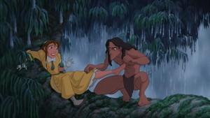 Tarzan  1999  BDrip 1080p ENG ITA x264 MultiSub  Shiv  2293917