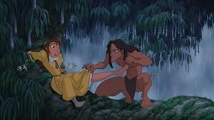 Tarzan 1999 BDrip 1080p ENG ITA x264 MultiSub Shiv 2294042