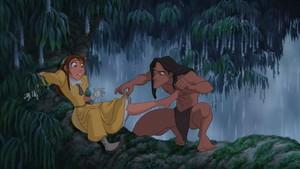 Tarzan 1999 BDrip 1080p ENG ITA x264 MultiSub Shiv 2294125