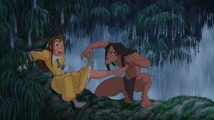 Tarzan 1999 BDrip 1080p ENG ITA x264 MultiSub Shiv 2294292
