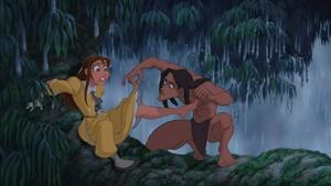 Tarzan 1999 BDrip 1080p ENG ITA x264 MultiSub Shiv 2294376