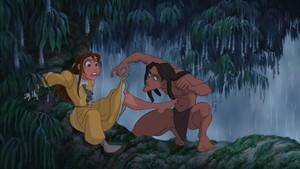 Tarzan 1999 BDrip 1080p ENG ITA x264 MultiSub Shiv 2294417