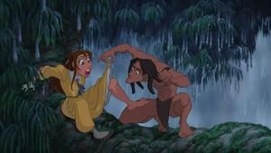 Tarzan 1999 BDrip 1080p ENG ITA x264 MultiSub Shiv 2294459