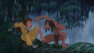 Tarzan 1999 BDrip 1080p ENG ITA x264 MultiSub Shiv 2294501