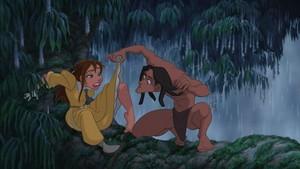 Tarzan 1999 BDrip 1080p ENG ITA x264 MultiSub Shiv 2294584