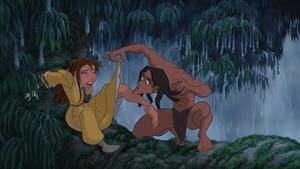 Tarzan 1999 BDrip 1080p ENG ITA x264 MultiSub Shiv 2294626