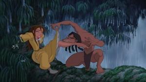 Tarzan 1999 BDrip 1080p ENG ITA x264 MultiSub Shiv 2294709
