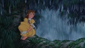 Tarzan 1999 BDrip 1080p ENG ITA x264 MultiSub Shiv 2297629
