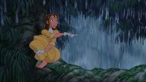 Tarzan 1999 BDrip 1080p ENG ITA x264 MultiSub Shiv 2297796