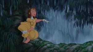 Tarzan 1999 BDrip 1080p ENG ITA x264 MultiSub Shiv 2298338