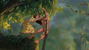 Tarzan 1999 BDrip 1080p ENG ITA x264 MultiSub Shiv 2447528