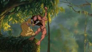 Tarzan 1999 BDrip 1080p ENG ITA x264 MultiSub Shiv 2447654