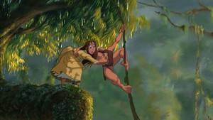 Tarzan  1999  BDrip 1080p ENG ITA x264 MultiSub  Shiv  2450323
