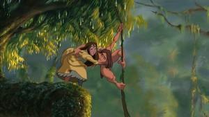 Tarzan  1999  BDrip 1080p ENG ITA x264 MultiSub  Shiv  2450407