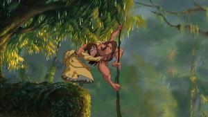 Tarzan  1999  BDrip 1080p ENG ITA x264 MultiSub  Shiv  2450490