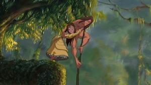Tarzan  1999  BDrip 1080p ENG ITA x264 MultiSub  Shiv  2450532