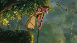Tarzan  1999  BDrip 1080p ENG ITA x264 MultiSub  Shiv  2450615