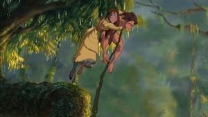 Tarzan  1999  BDrip 1080p ENG ITA x264 MultiSub  Shiv  2450698