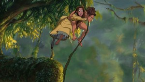 Tarzan  1999  BDrip 1080p ENG ITA x264 MultiSub  Shiv  2450782