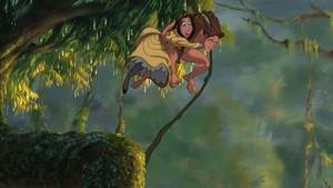Tarzan  1999  BDrip 1080p ENG ITA x264 MultiSub  Shiv  2450865