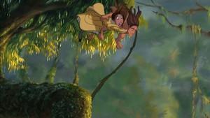 Tarzan  1999  BDrip 1080p ENG ITA x264 MultiSub  Shiv  2451032