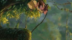 Tarzan  1999  BDrip 1080p ENG ITA x264 MultiSub  Shiv  2451116