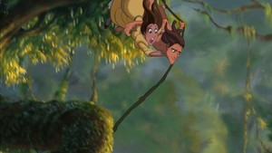 Tarzan  1999  BDrip 1080p ENG ITA x264 MultiSub  Shiv  2451199