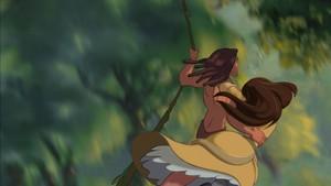 Tarzan 1999 BDrip 1080p ENG ITA x264 MultiSub Shiv 2451699