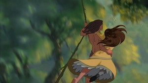 Tarzan 1999 BDrip 1080p ENG ITA x264 MultiSub Shiv 2451741