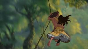 Tarzan 1999 BDrip 1080p ENG ITA x264 MultiSub Shiv 2451783