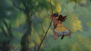 Tarzan 1999 BDrip 1080p ENG ITA x264 MultiSub Shiv 2451825