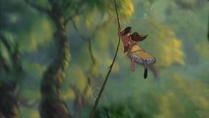 Tarzan 1999 BDrip 1080p ENG ITA x264 MultiSub Shiv 2451866