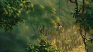 Tarzan 1999 BDrip 1080p ENG ITA x264 MultiSub Shiv 2452784
