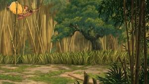 Tarzan  1999  BDrip 1080p ENG ITA x264 MultiSub  Shiv  2651190