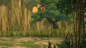 Tarzan 1999 BDrip 1080p ENG ITA x264 MultiSub Shiv 2651774