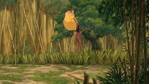 Tarzan 1999 BDrip 1080p ENG ITA x264 MultiSub Shiv 2652149